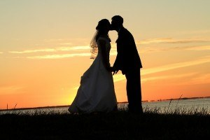 Лучше, если верность - следствие любви, а не приворота