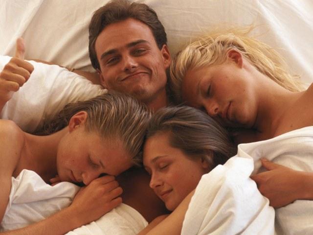 Как увеличить член в домашних условиях — лубрикант в домашних условиях — Секс