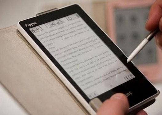 Как предпочесть отличную и недорогую электронную книгу