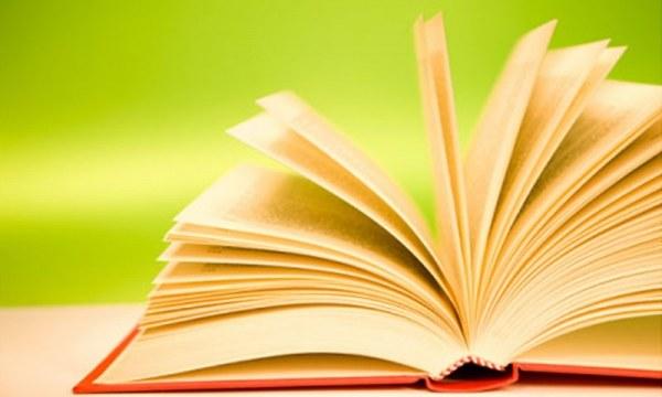 Какие есть интересные подростковые романы