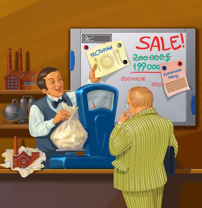 Что такое торговая платформа бинарных опционов