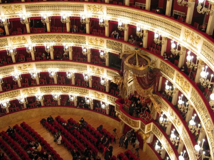Какие произведения русских писателей легли в основу известных опер