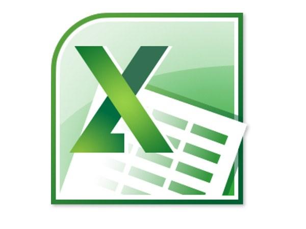xls - разрешение файлов Microsoft Excel