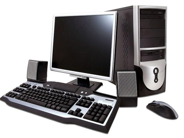 Что делать, если на компьютере непрерывно сбивается время