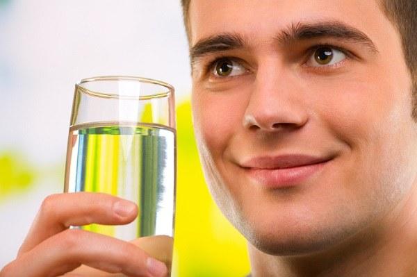 Через какое время алкоголь полностью выводится из организма