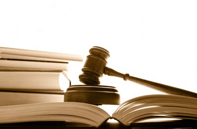 В какой суд подавать гражданский иск