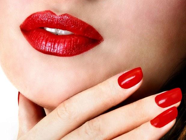 Как снять с ногтей покрытие шеллак