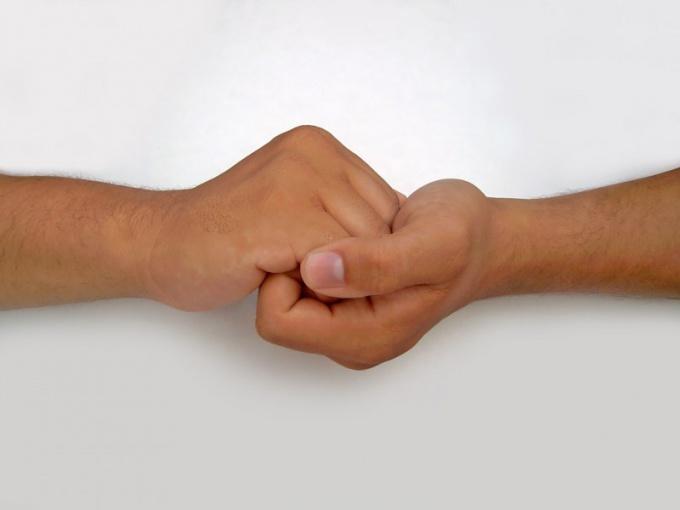 Чем лечить подагру пальца
