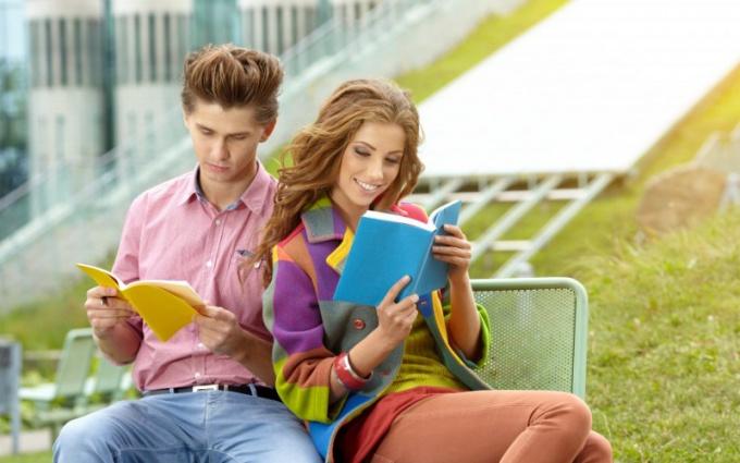 Какие плюсы очной и заочной форм обучения