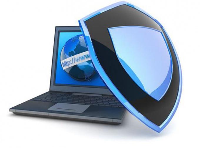 Какая роль антивируса для компьютера