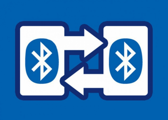 How to use bluetooth