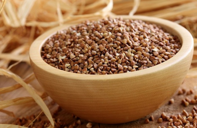 Several ways how to cook buckwheat