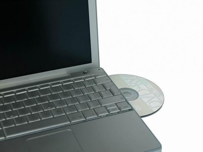Какой компьютер лучше купить