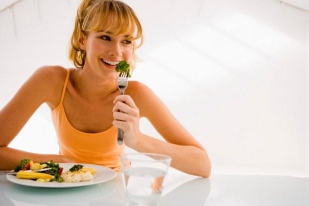Как похудеть с упражнениями за день на 1 кг