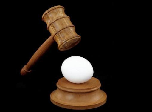 сроки аборта установлены законодательством