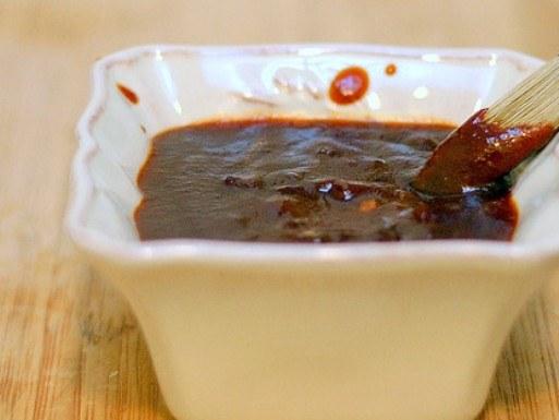 Изысканный вкус вестерского соуса запомнится надолго