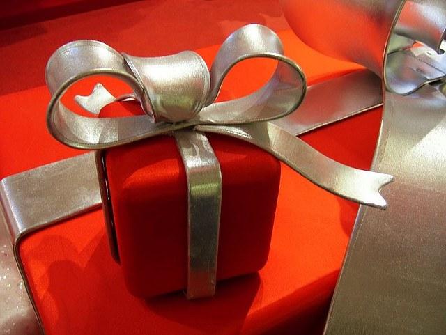 Что подарить папе на день рождение