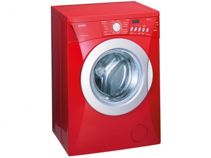 Способы загрузки моющих средств в стиральную машинку