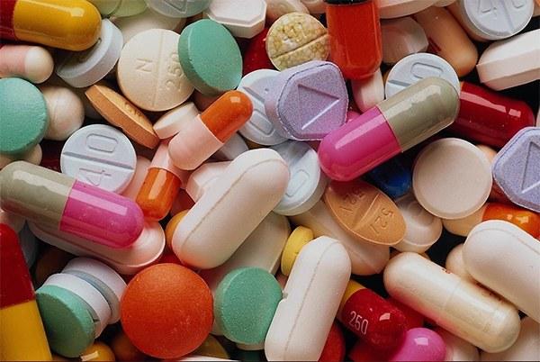 Как выбрать хорошие успокаивающие таблетки
