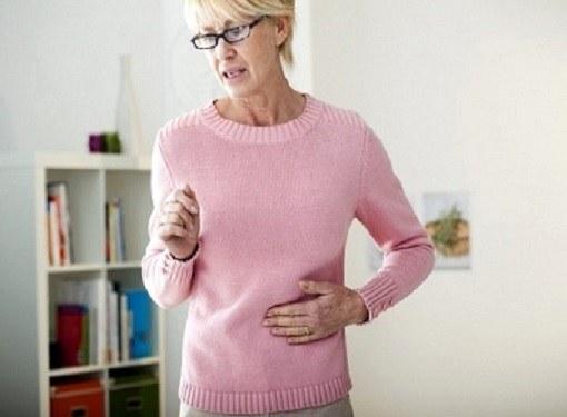 От простатита болит левый бок. Когда обостряется хронический простатит