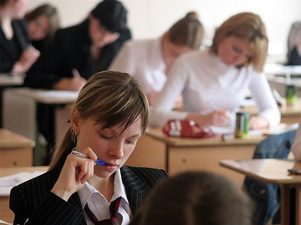 Что делать если преподаватель не ставит зачет