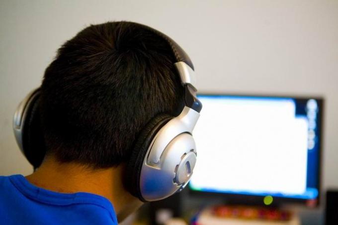 Что такое аудионаркомания