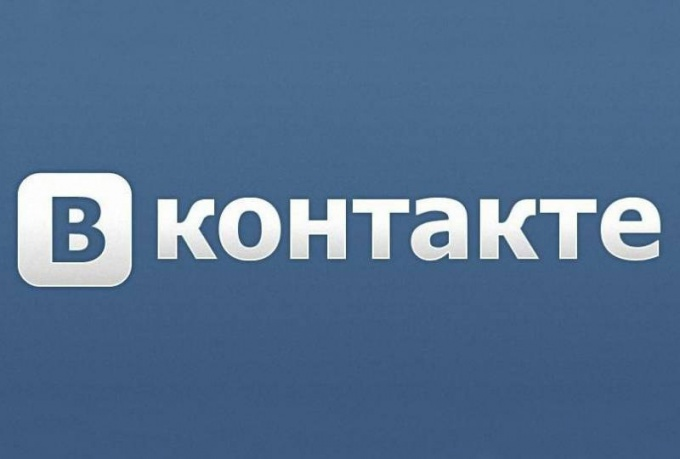 https://st03.kakprosto.ru/tumb/680/images/article/2014/2/26/1_53314767ddfa053314767ddfdc.jpg
