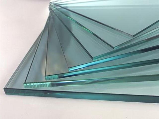 Чем приклеить стекло к стеклу