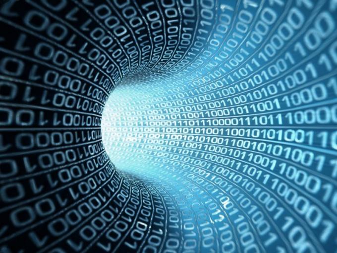 Как перевести числа из восьмеричной системы счисления в двоичную