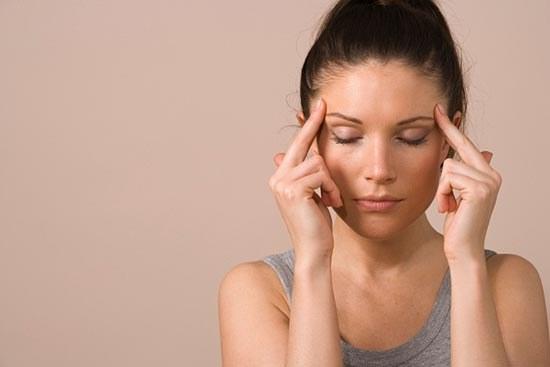 Что делать, если появилать пульсирующая боль в голове