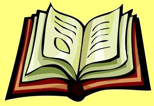 Как сделать брошюру в ворде