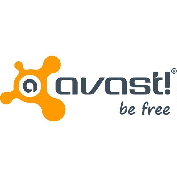 Удаление антивируса Avast