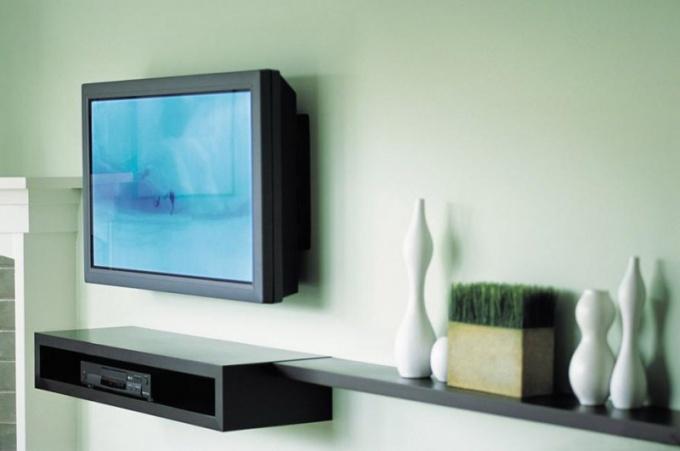 Как можно мыть монитор телевизора