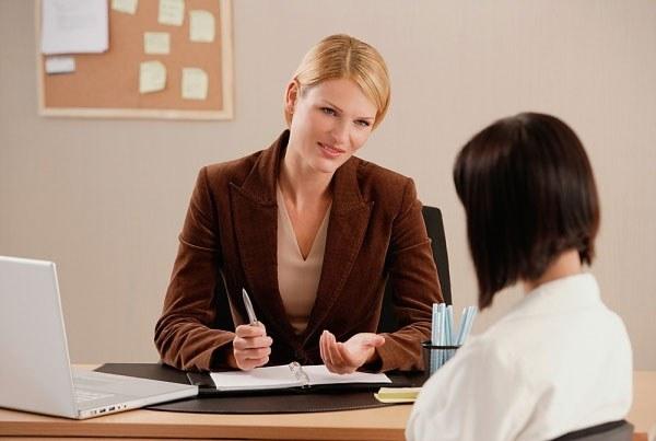 Где учиться на психолога
