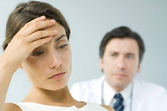 What can be the consequences of concussion