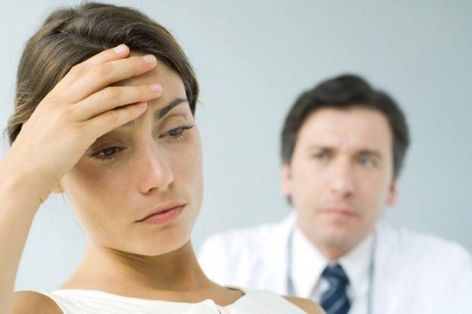какие могут быть последствия после увеличения груди