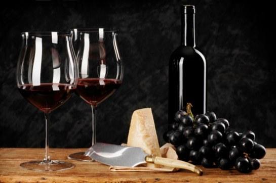 Домашнее вино из Изабеллы при правильном приготовлении может получиться довольно вкусным