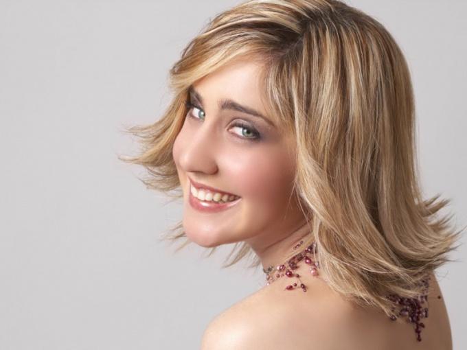 Как правильно пользоваться гелем для волос