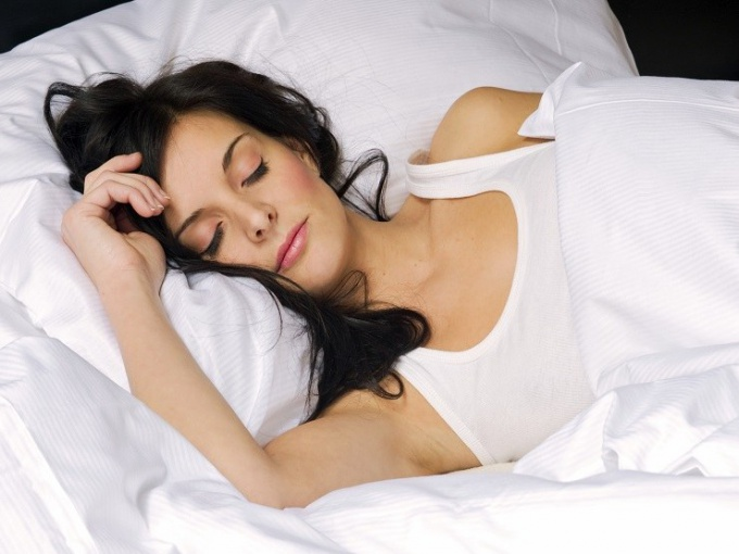 Why feel dizzy after sleep