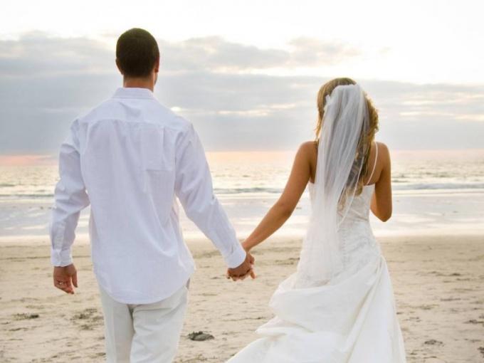 Чем отличается официальный брак от гражданского