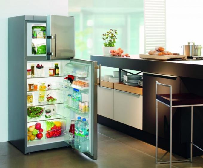 Бесшумный холодильник: миф или реальность?