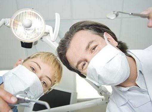 Как проводится чистка каналов зуба