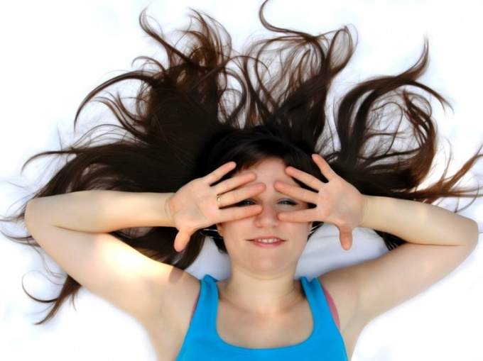 What is remover for hair