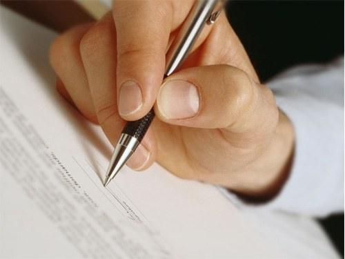Ходатайство об уменьшении исковых требований рассматривается в судебном заседании