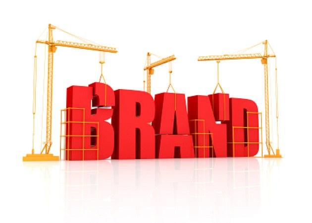 Как зарегистрировать бренд