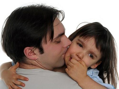 Для восстановления родительских прав нужно потрудиться.