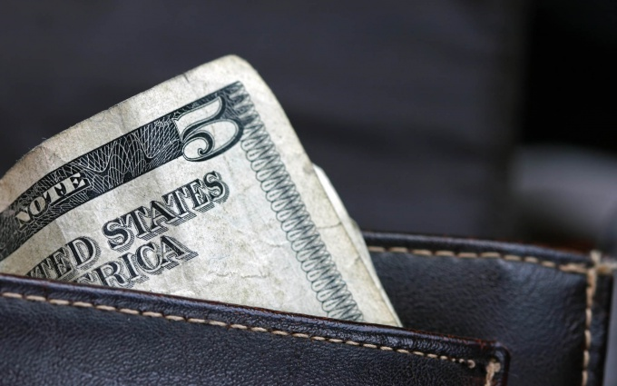 Удержание алиментов из заработной платы