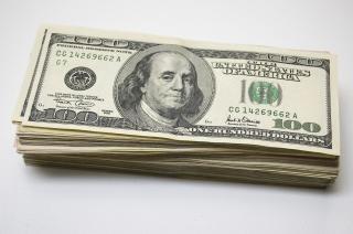 Удержание из заработной платы по заявлению работника