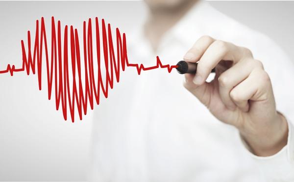 7 правил здорового сердца