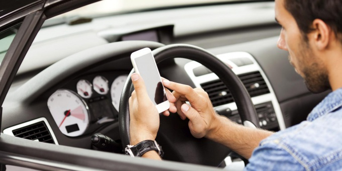 Вычислите человека по телефону с помощью специальных услуг